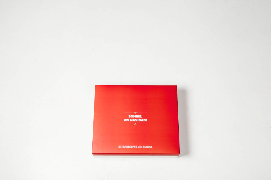 thesweetonions packaging buenri 02